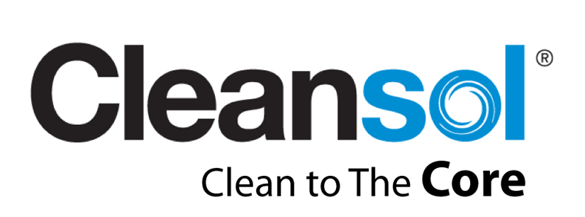 Cleansol